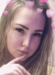 Mariya, 21  , Novocheboksarsk