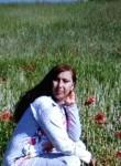 Nere, 18, Rabat