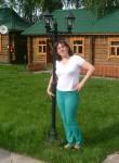 Лилия, 40  , Dyurtyuli