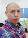 dextezeng, 46  , Guangzhou