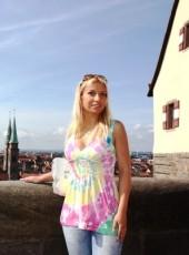 Elenka, 33, Ukraine, Odessa