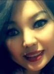Elmira, 36  , Astana