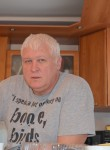 konstantin, 53  , Volgograd