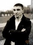Sergey, 33  , Zarechnyy (Ivanovo)