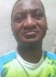 Robson, 46  , Rio de Janeiro