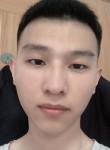 泡影, 22, Dezhou