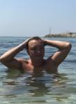 Sergey, 35  , Ulyanovsk
