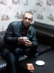 vadim, 36  , Obukhovo