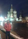 Sergey, 32  , Pruzhany