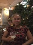 Lala, 48  , Zutphen