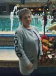 Nina, 55  , Nizhniy Novgorod