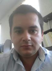 Andrey, 27, Ukraine, Kharkiv