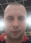 Nik, 35, Kaliningrad