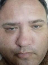 Daniel41, 42, Brazil, Guaratingueta