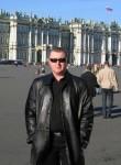 ALEX, 43  , Zlatoust