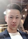 NL, 31, Suzhou (Jiangsu Sheng)
