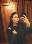 valeriyzhukova, 21  , Timashevsk