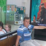 Aleksandr, 53  , Poniatowa