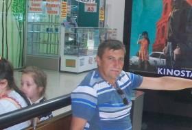 Aleksandr, 51 - Just Me
