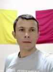 Aleksey , 35  , Odessa