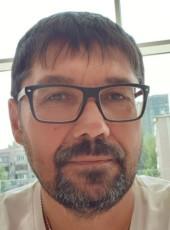 Evgeniy, 52, Kazakhstan, Almaty