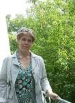 Marina, 47  , Ufa