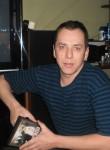 Igor, 50  , Nytva