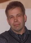 Aleksey, 50  , Saransk