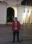 MiaGi, 29, Krasnodar