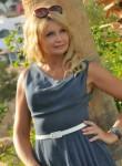 Marina, 51  , Krasnodar