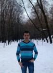 kirillov1602