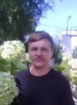 Evgeniy, 49  , Danilov