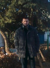 Vladimir, 43, Russia, Volgograd