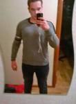 Антон, 23 года, El Paso