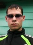 Evgeniy, 29  , Novoshakhtinsk