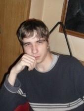 Aleksey, 30, Russia, Murmansk