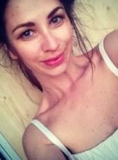 Viktoriia, 36, Ukraine, Kiev