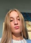 Lira, 19, Ivanovo