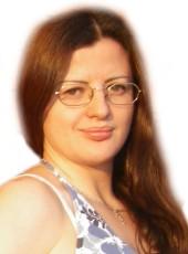 TyulpanovskayaN, 40, Russia, Domodedovo