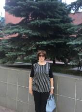 Svetlana, 65, Kazakhstan, Almaty