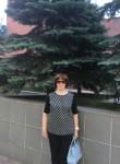 Svetlana, 65  , Almaty