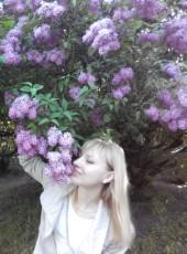 Elena, 37, Ukraine, Kiev