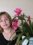 Ирина, 59 лет, Екатеринбург