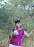 Natalya, 41  , Volzhskiy (Volgograd)