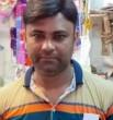 Ashraf Mahmud