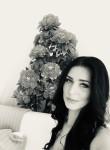 Tatyana, 31, Shchelkovo