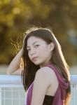 Trish, 18  , Manila