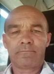 Andrey, 51  , Kotovo