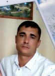 Sergey, 18  , Brusyliv