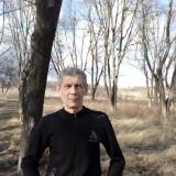 Vasiliy, 47  , Solonytsivka